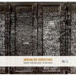 http://www.outhere-music.com/en/albums/gesualdo-variations-zzt100202